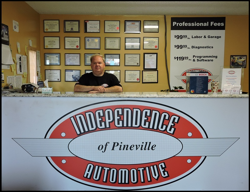 Welcome-to-Independence-Auto-Repair