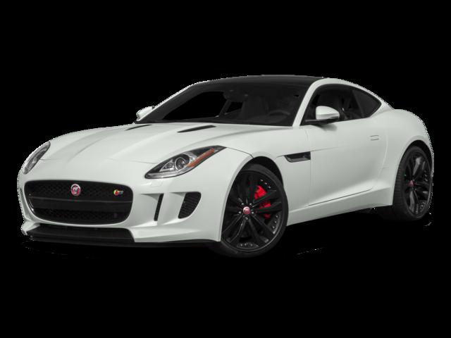 Jaguar-F type-chralotte-nc