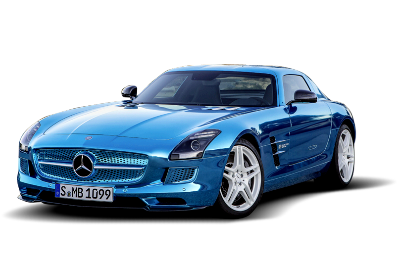 mercedes benz repair charlotte nc auto service in