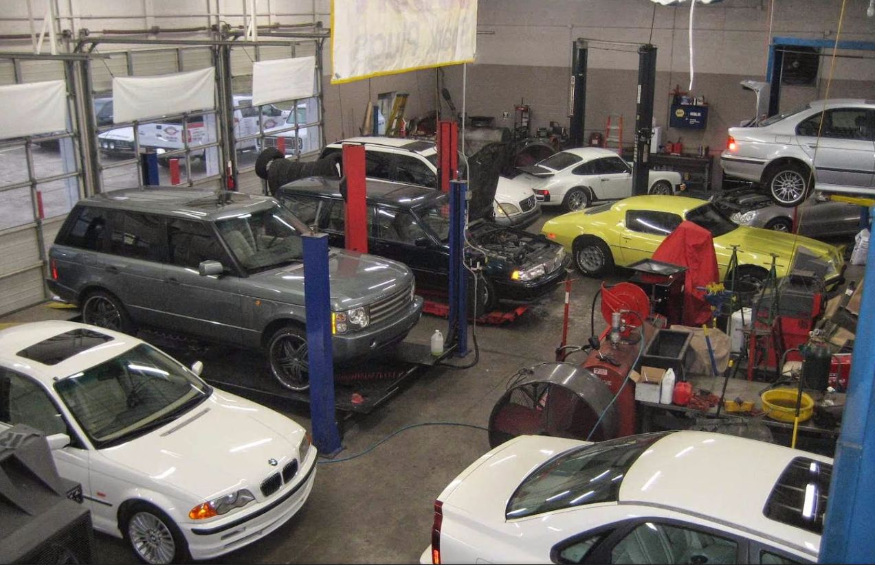 shop-full-of-imports