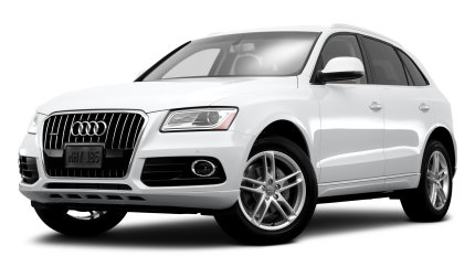 Audi-repair-chralotte-nc