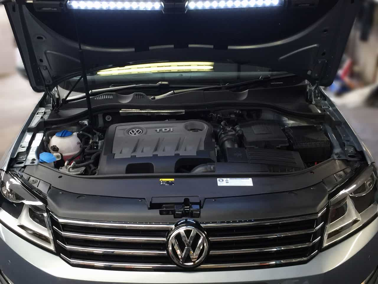 distributor for canadian volkswagen apr home master concept mechanic