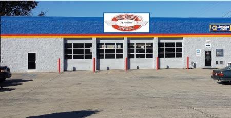 Euro Auto Repair Shop Charlotte Nc Auto Service In Charlotte Nc